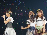 Request-Hours-2014-AKB