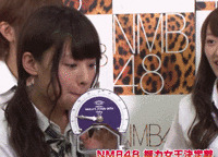 NMB48 Youtube Channel